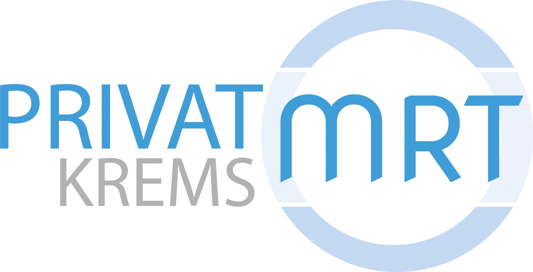 Logo des Privat MRT Krems